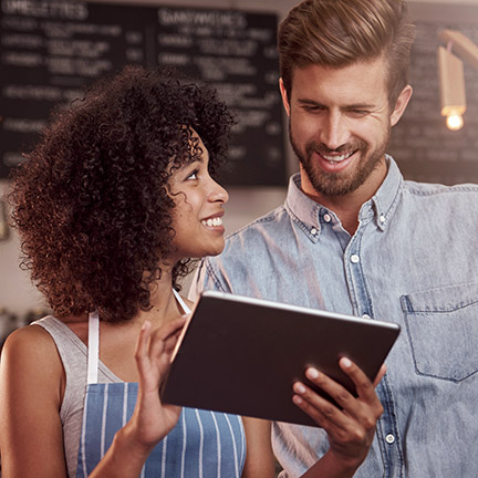 tecniche di marketing digitale per crescere il vostro business