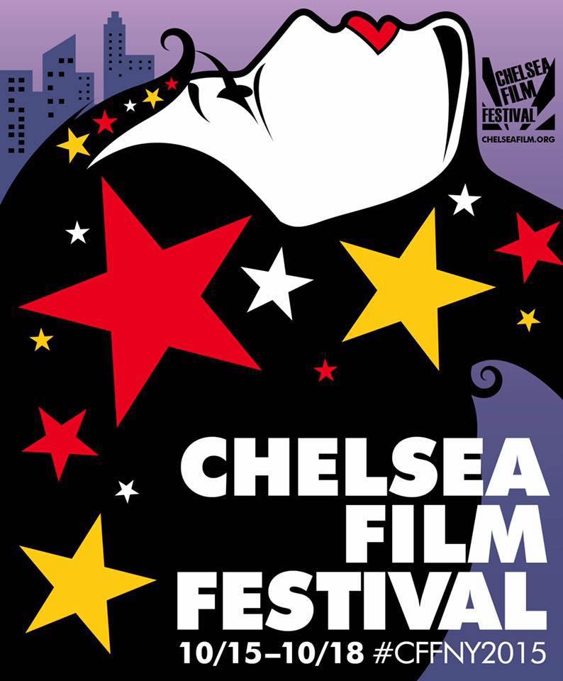 chelsea-film-festival