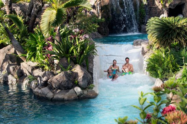 Grand-Wailea-Maui-Hotel-9