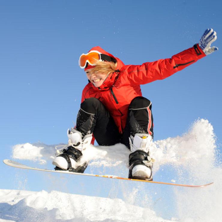 invierno-entrenamientos-01