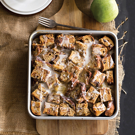 13078-Overnight-Apple-Fritter-French-Toast-Casserole