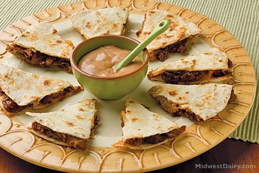 BBQ-Ranch-Quesadilla-Wedges-1080x720