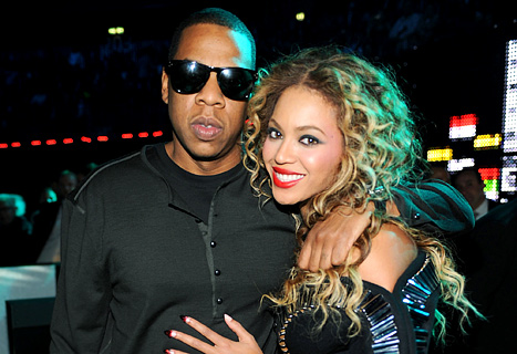 1326225290_jay-z-beyonce-article