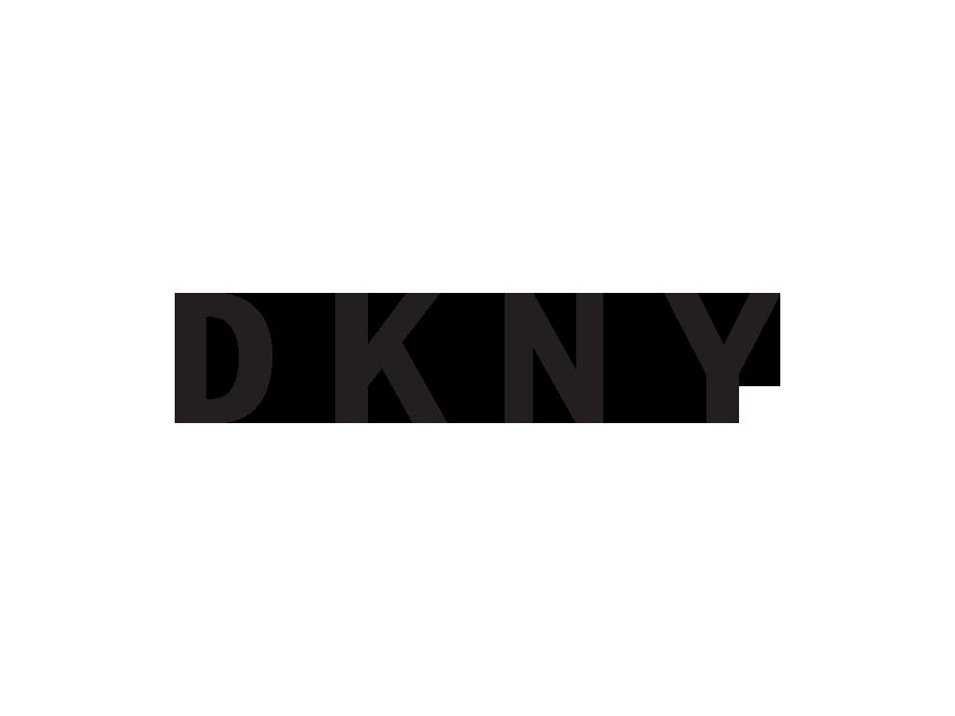 DKNY-LOGO-NEW