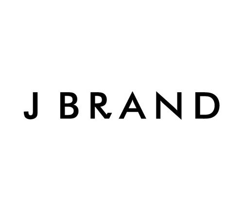 JBrand_logo
