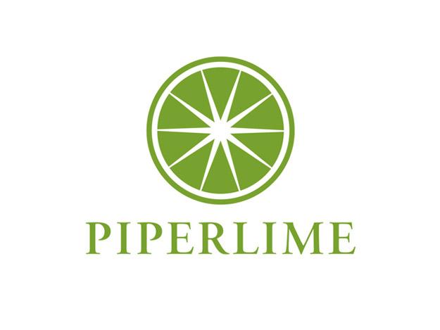piperlime-logo
