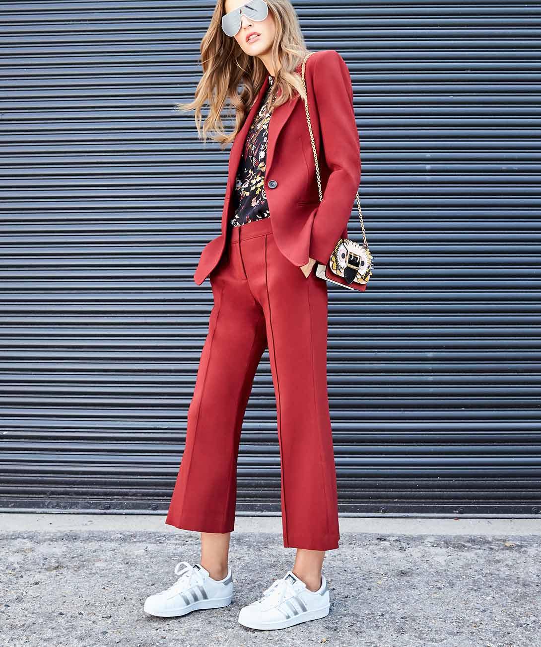 zapatillas de deporte todos vestidos (Neiman Marcus)