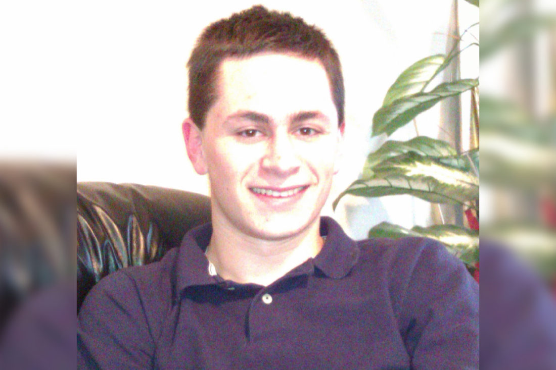 Mark Anthony Conditt, Austin Bomber